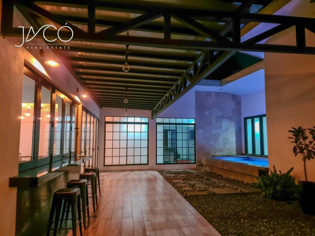 Villa for sale Orotina