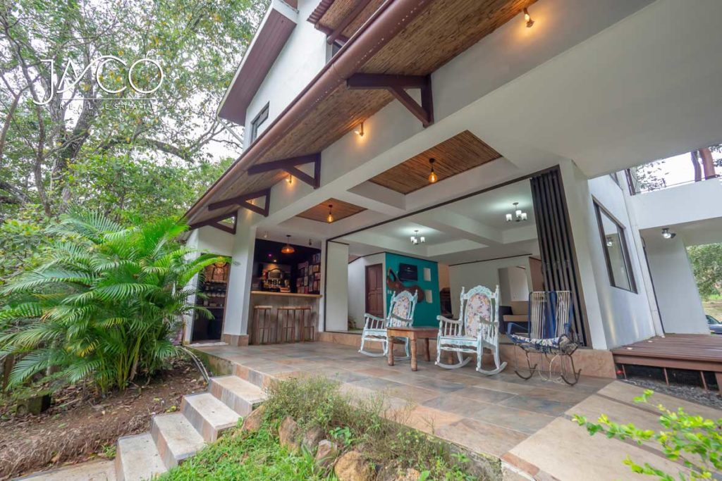 Orotina house for sale